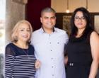 Tatiane Palacio inaugura novo espaço em Osório: salão de beleza e barbearia