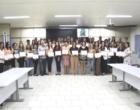 Prêmio Professor do Ano é entregue para educadores de Santo Antônio da Patrulha