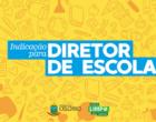 Indicação de Diretor para escolas municipais de Osório ocorre em dezembro