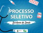 Inicia o período de inscrições para Processo Seletivo do Programa Salvar Samu