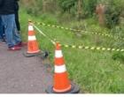 Identificado jovem morto a tiros às margens de rodovia no Litoral