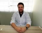 Osório: na Clínica Integrada você também encontra clínico geral