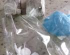 Adolescentes são apreendidos e mulher é presa por tráfico de drogas em Capão da Canoa