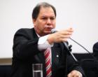 Alceu Moreira e Gabriel Souza se reelegem para deputado federal e estadual
