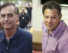Bolsonaro repete primeiro turno e vence em todas as cidades do Litoral