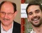 José Ivo Sartori x Eduardo Leite: no Litoral Norte, candidato do PSDB também levou vantagem