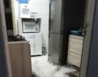 Criminosos invadem residência e matam morador em Capão da Canoa