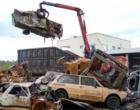 Leilões do DetranRS ofertam 725 veículos e sucatas em Tramandaí