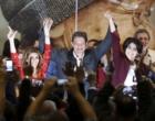 "Haddad fala em unir democratas e debater ""olho no olho"" no 2º turno"