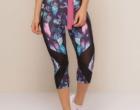 Reinvente seu guarda-roupa fitness: veja dicas da Dione Modas