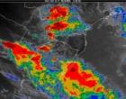 Inmet emite alerta de tempestade no Litoral Gaúcho