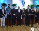 CNEC premia vencedores da Mostra Virtual de Projetos Integradores