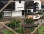 Mulher morre ao cair de prédio em Capão da Canoa