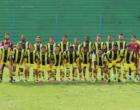 Real vence o Pelotas no jogo de ida das oitavas da Copa Wianey Carlet