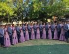 CTG Estância da Serra é campeão estadual em danças Tradicionalistas