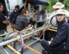 """Longa-metragem """"A Primeira Morte de Joana"""" tem filmagens em Osório"""