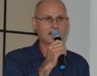 Médicos cubanos deixam Santo Antônio da Patrulha