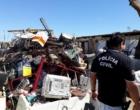 Operação Metal fiscaliza cinco estabelecimentos comerciais em Tramandaí
