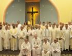 Diocese de Osório divulga as nomeações e transferências de padres na região