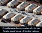 Presídios não são hotéis 5 estrelas - Jayme José de Oliveira