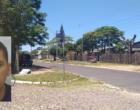 Homem é morto a tiros em via pública em Osório