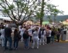 Funcionários do hospital de Osório decidem entrar em greve por tempo indeterminado