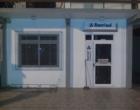 Criminosos arrombam agência bancária em Três Forquilhas