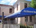 Escola de Osório emite nota sobre suposta tentativa de sequestro de aluna