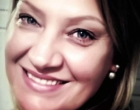 Preso segundo suspeito de participar do assassinato de empresária em Tramandaí