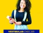 Unicnec divulga lista de aprovados no Vestibular até o momento