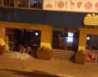 Bandidos atiram durante ataque a mercado em Atlântida Sul