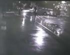 Mulher que estava desaparecida em Capão da Canoa foi morta atropelada