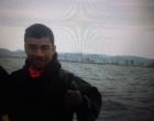 Identificado pescador de Tramandaí morto afogado após embarcação virar no mar