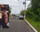 Jovem encontrada morta em Osório é identificada