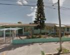 Adolescente esfaqueia estudante em escola de Capão da Canoa