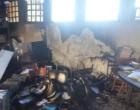 Criminosos invadem escola e vandalizam local em Tramandaí