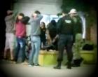 Dois são presos em ação contra venda de bebida alcoólica para menores em Osório