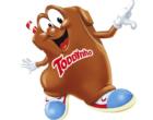Estado: fabricante do Toddynho é condenada por contaminação do produto