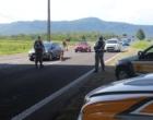 CRBM estima chegada de mais de 600 mil veículos no Litoral Gaúcho