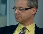 Os custos sócio-econômicos dos problemas psiquiátricos não-tratados - Por psiquiatra Sander Fridman