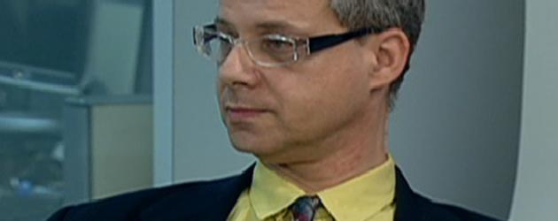 Os custos sócio-econômicos dos problemas psiquiátricos não-tratados – Por psiquiatra Sander Fridman