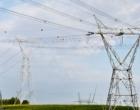 Problema em subestação deixa 150 mil clientes sem luz no Litoral Norte