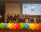 Alunos de Xangri-lá e de Imbé recebem Prêmio MPT na Escola em Brasília