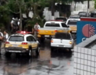 Perseguição pelas ruas de Osório deixa dois presos