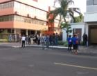 Ameaça de bomba evacua prédio da prefeitura de Osório