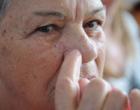 Medicamento para hipertensão e controle de edemas pode causar câncer