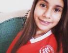 Adolescente de 13 anos morre afogada durante confraternização de empresa no Litoral Norte