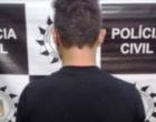 Homem é preso em flagrante por receptação no centro de Arroio do Sal