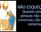 Imprensa e democracia - Jayme José de Oliveira