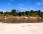 Cresce o número de pontos impróprios para banho no Rio Grande do Sul